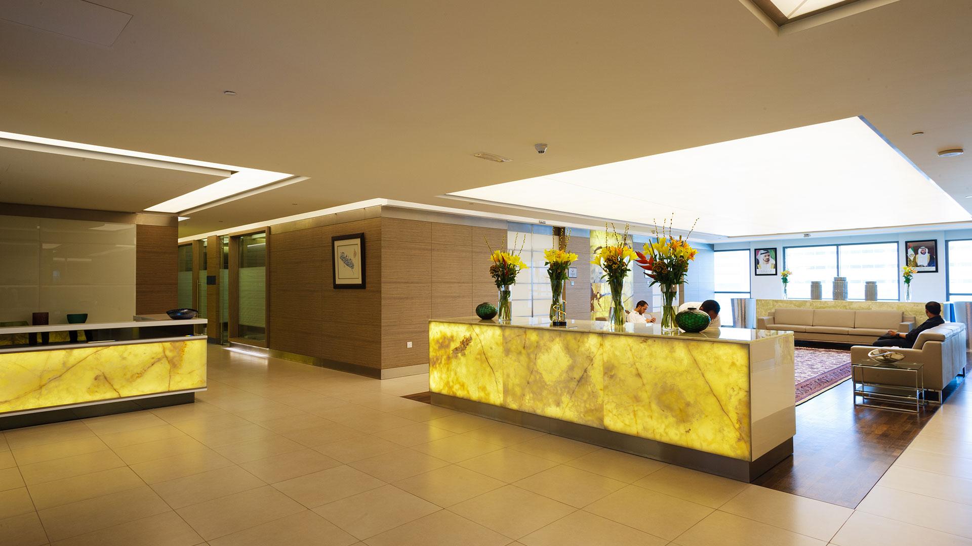 Office furniture suppliers in Dubai   Multipurpose office furniture